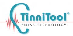 tinnitool hover